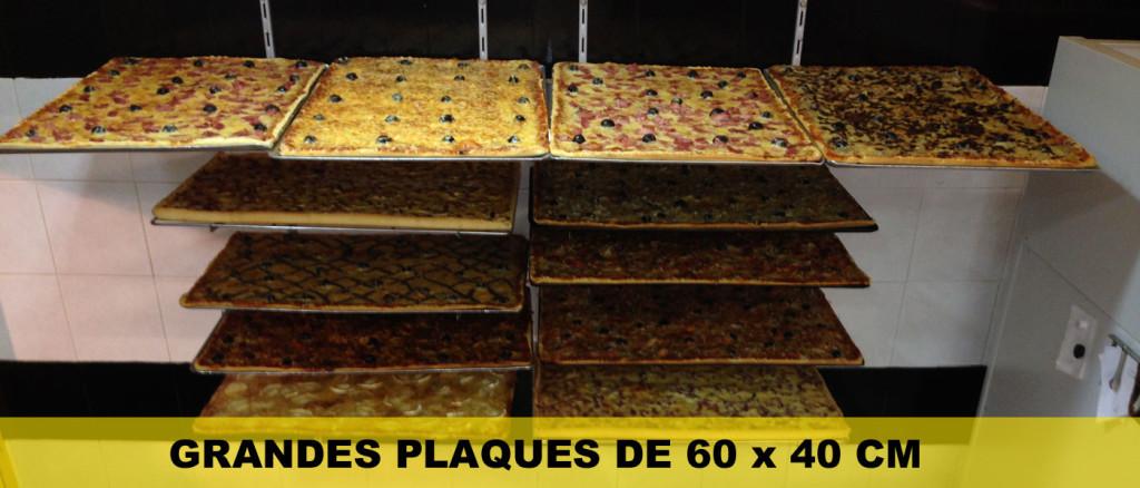 plaques-pizzas-2c
